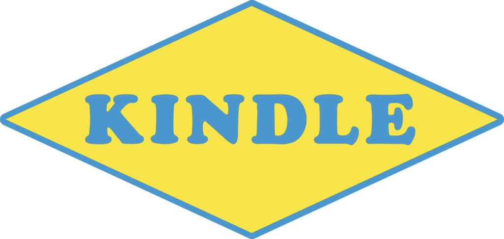 Kindle + Co. Logo.jpg