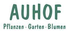 Auhof Logo.jpg