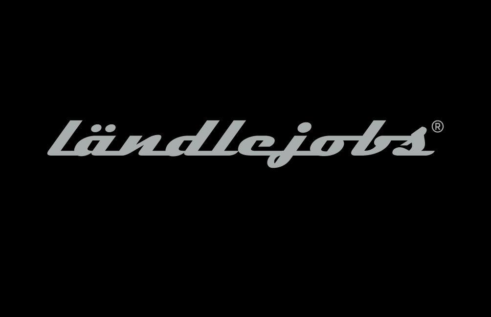 Logo_ohneSlogan.jpg