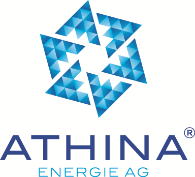 Athina_Logo_Printfile_CMYK_reg.png