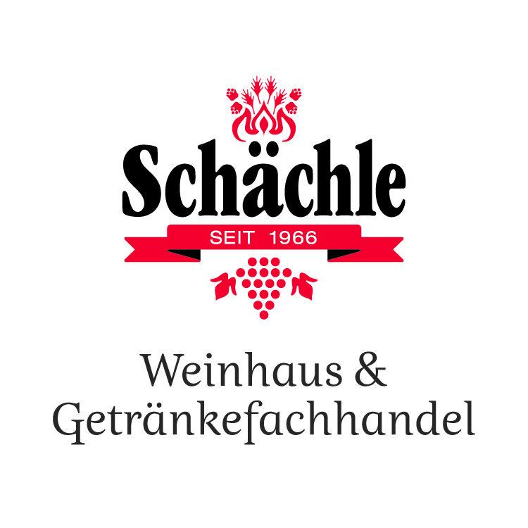 schaechle_mit_text.jpg