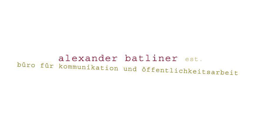 alexander batliner logo.jpg