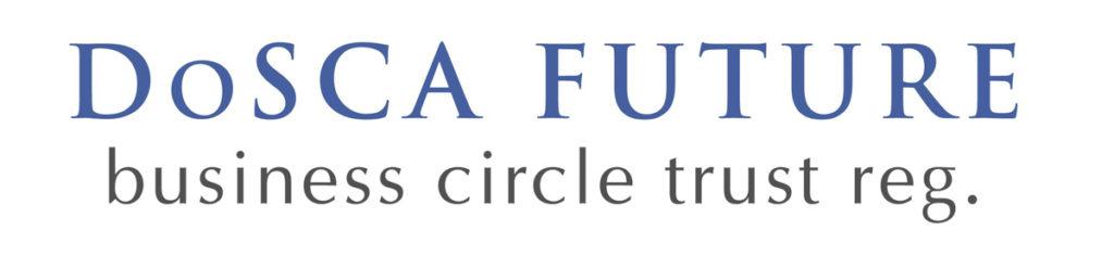 DOSCA_logo.jpg