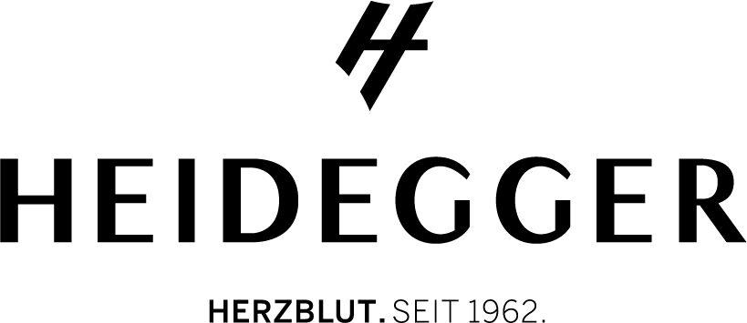 Heidegger_AG.jpg