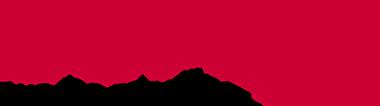 Ospelt_Logo.png