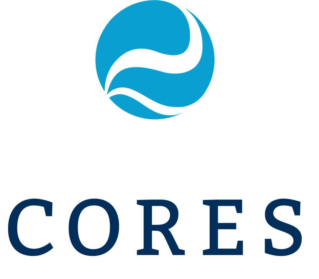 COE_Logo_RGB.jpg