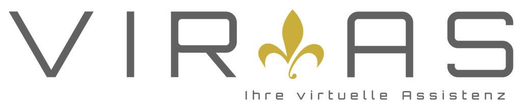 Logo VIRAS.jpg