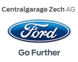 Garage-Zech.jpg