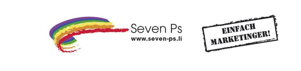 Seven PS Logo.jpg