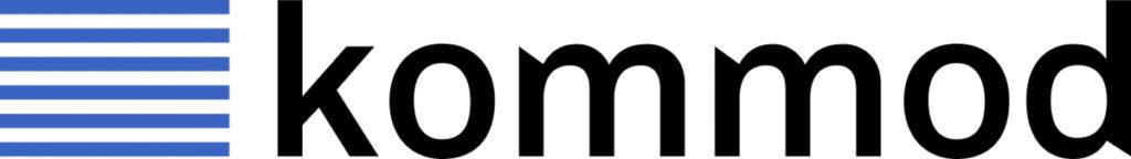 27085_Logo.Kommod.jpg
