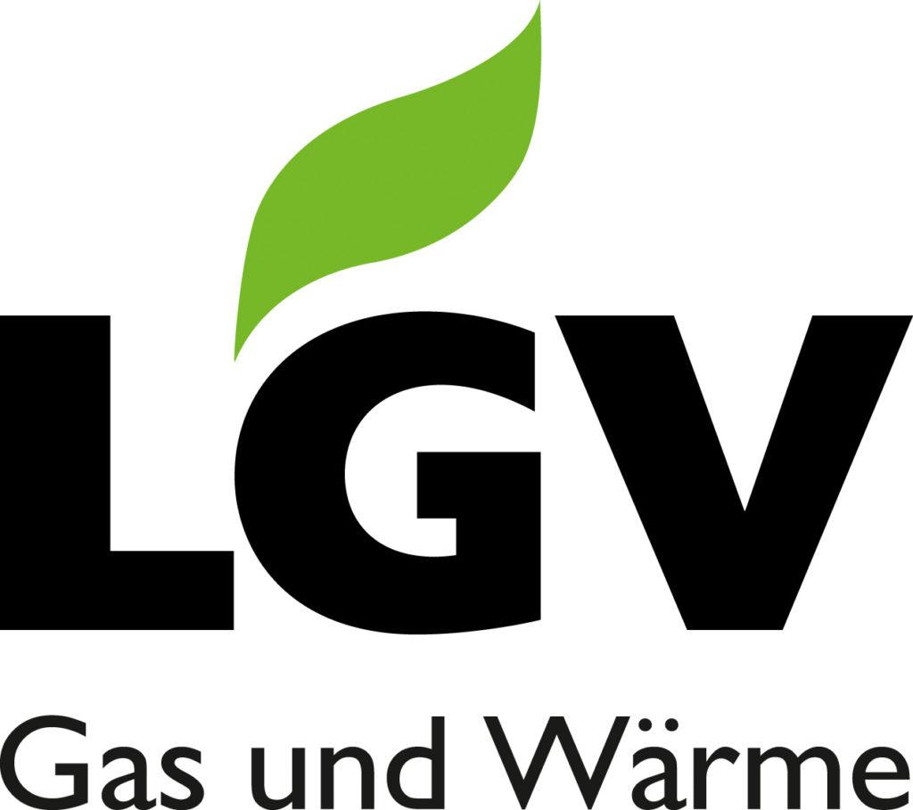 LGV_Logo_cmyk_Gas und Wärme_transparenter Hintergrund.jpg
