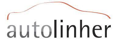 Auto Linher Logo.jpg