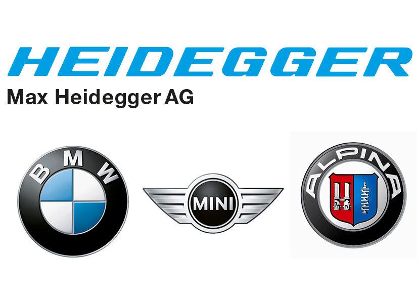 max heidegger ag.jpg