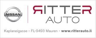 Ritter Auto Logo.jpg