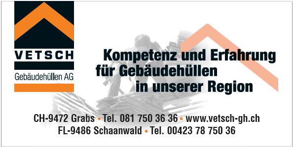 Logo mit ZN Schaanwald.PNG