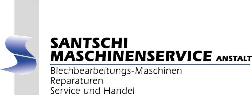 Logo_Santschi_72dpi_RGB.jpg
