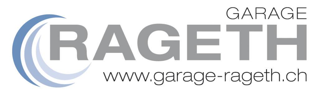 Garage Rageth Logo.jpg