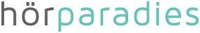 HOER_Logo.jpg