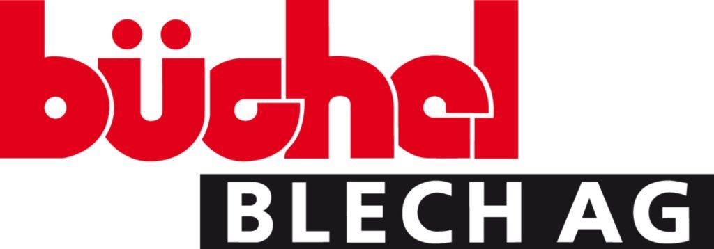 LogoBBAG.jpg