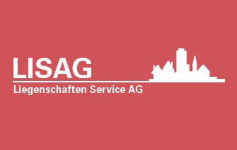 26330_LISAG Logo rot.jpg