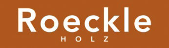 Roeckle_AG.jpg