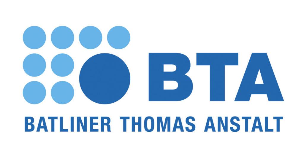 BTA_Logo_Pantone-01.jpg