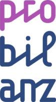 26998_Logo_probilanz klein.jpg