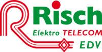 RISCH_elektro Logo_RGB.JPG