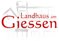 landhaus giessen.png