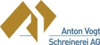 AVogt_Logo.jpg