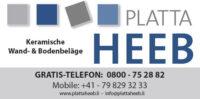 Platta Heeb Logo.jpg