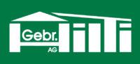 HIB-Logo neu.jpg