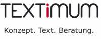 TEXTiMUM_Logo m.Zusatz_WK.jpg