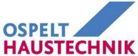Ospelt_Haustechnik.jpg