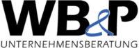 WBP_Unternehmensberatung.jpg