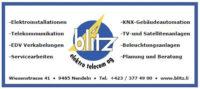 blitz elektro Logo.jpg