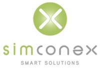 Simconex_AG.jpg