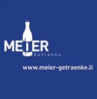 Meier-Logo.jpg