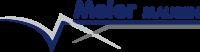 Logo-Meiermauren-2x.png