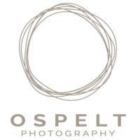 ospelt fotographie.png