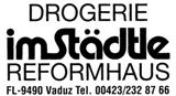 Drogerie_Reformhaus_Meier.jpg