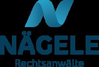 Naegele_Rechtsanwaelte.png