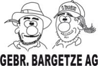 bargetze_logo.png