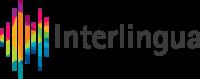 Interlingua_Logo-plain.png