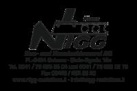 Klaus Nigg.png