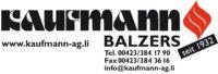 AKaufmann_2m (2).jpg