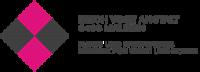 logo vogt1.png