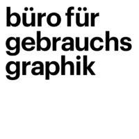 bfg.jpg
