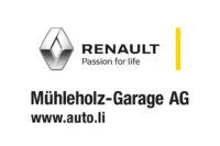 mueleholz garage.jpg