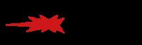 Logo Josef Marxer AG.png